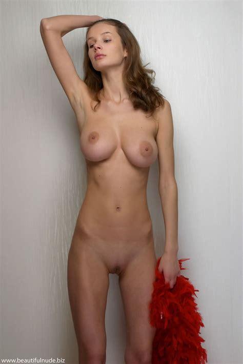 Kristina Nude At Beautiful Nude Babehub Com