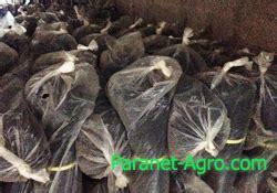 Jaring Paranet Di Medan paranet agro jual paranet waring jaring kasa