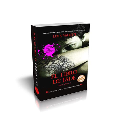 libro el mar de jade saga vanir fanclub proyecto lectura conjunta el libro de