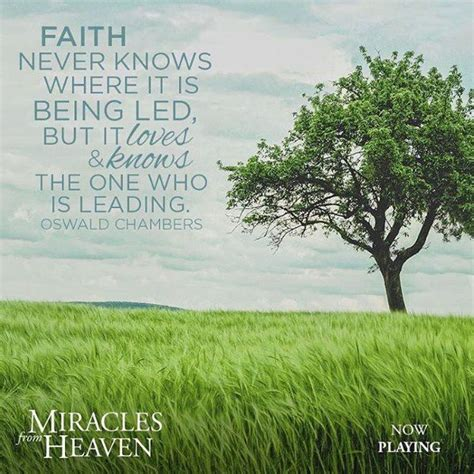 Miracles From Heaven Fr 10 Best Id 233 Es 224 Propos De Miracles From Heaven Sur Chr 233 Tiens Et