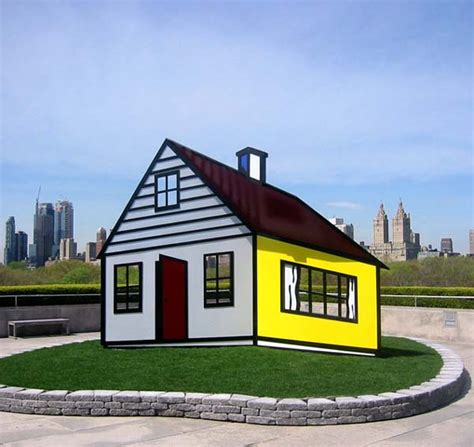 how to construct a house on a land of 25 40 new this month in u s museums