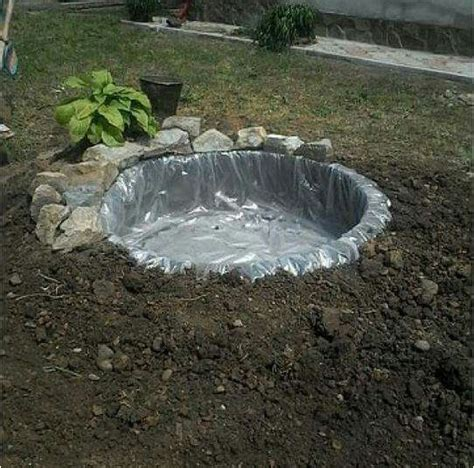 Masker Ponds 1000 ideas about tractor tire pond on tire pond ponds and water pond plants