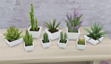 Children S Couch Bed Kiki Plants By Veranka Teh Sims