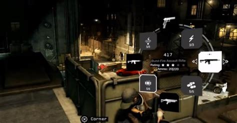 puppy weapon dogs multiplayer free roam is ideal for ps4 xb1 product reviews net