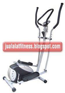 Kursi Alat Fitness Bench Press Abdominal Exercise jual alat alat fitness dan olahraga jual alat fitness quot elliptical bike quot