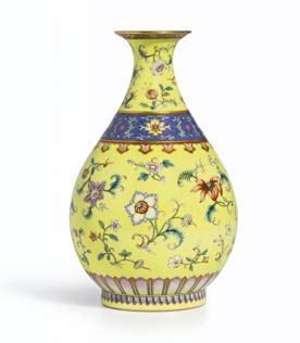 vasi cinesi di valore il vaso milionario leonardo con gli occhi a mandorla