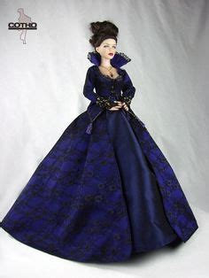 1000 ideas about historical doll fashions on pinterest barbie dolls