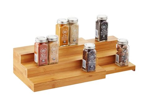 Tiered Shelves For Pantry by How Do Pantry Staples Really Last Hgtv S