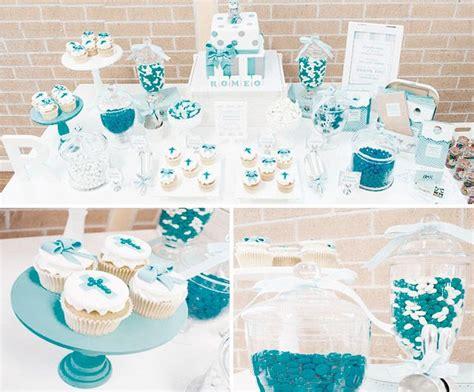 Cupcakes De Bautismo En Pinterets Decoraci 243 N De Cupcakes Para Bautizo by Ideas De Decoraci 243 N De Bautizos Bautizo Y Baby Shower Beb 233 S Bautizo 2018