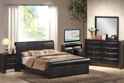 cheap black bedroom sets interior design ideas architecture blog modern design