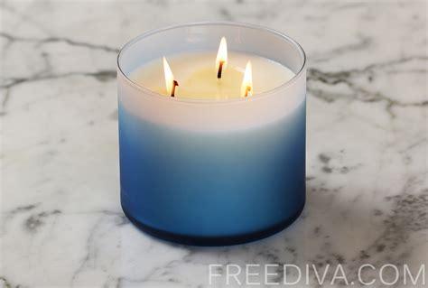 Bath And Works Candle 3 Wick Besar honolulu sun 3 wick candle bath works free