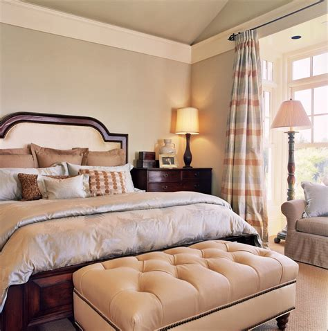 bedroom crown molding simple crown molding bedroom traditional with bay window