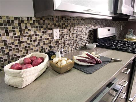 Are All Quartz Countertops The Same by Quartz Kitchen Countertops Pictures Ideas From Hgtv Hgtv