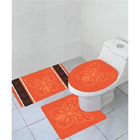 3 bathroom rug sets 5 cheapest 3 bathroom rug sets 20