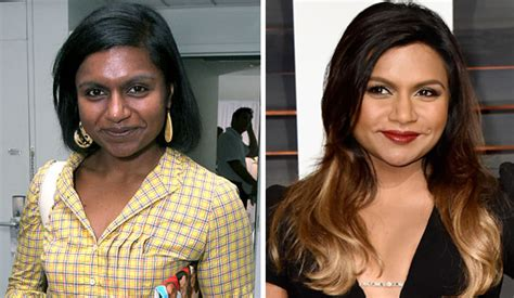 celebrity skin whitening celebrity skin lightening who s doing it and what they re