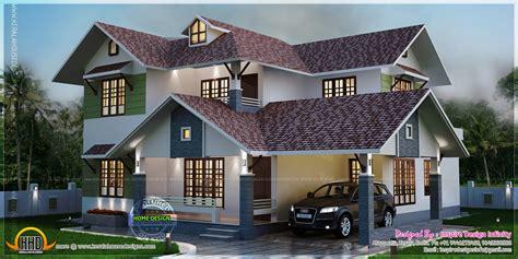 home design february 2014 home design and floor plans