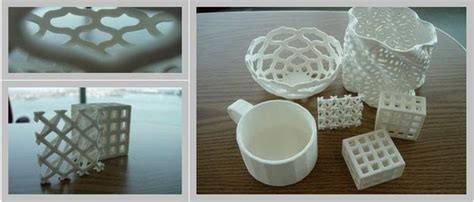 crafts for home decor finishing touch interiors ceramic home decor finishing touch interiors
