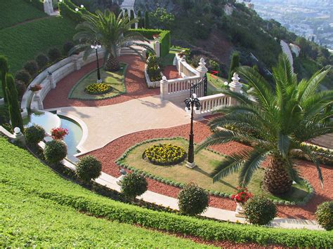 baha is in my backyard my landscaping collection free online landscape design