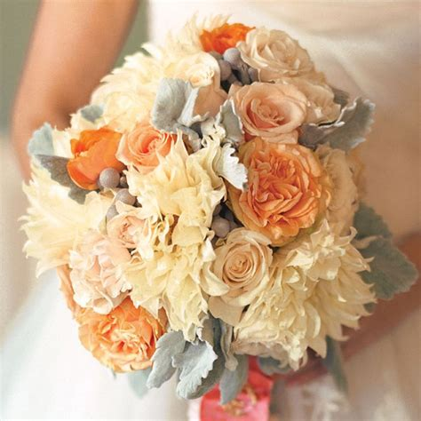 affordable wedding flowers affordable bridal bouquets wedding and bridal inspiration