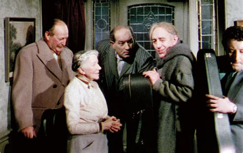 the ladykillers the 20 best black comedies of all time 171 taste of cinema movie reviews and classic movie lists