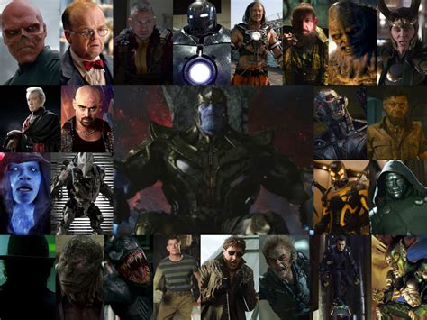 marvel film quiz questions and answers marvel movie villains quiz by buzzpop7