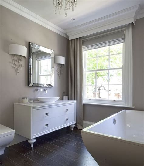 what color curtains go with taupe walls 30 timeless taupe home d 233 cor ideas digsdigs