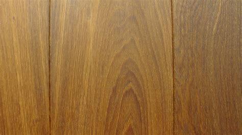 Smoked Oak Wood Flooring