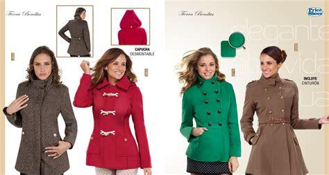 imagenes de ropa otoño invierno 2014 ropa price shoes oto 241 o invierno 2013