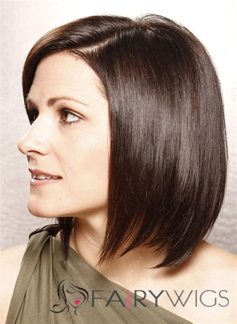 short wigs for high forehead wigs for women with large foreheads hairstyles for big