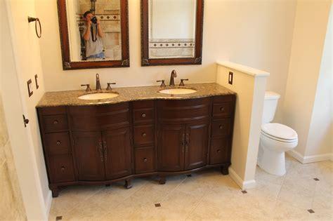 bathroom remodeling gainesville va bathroom remodel gainesville va contractors ramcom
