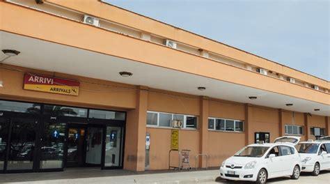 taxi porto torres taxi alghero alghero airport transfers