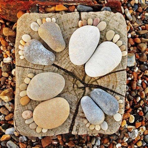 decorar jardin con rocas 15 fabulosas ideas para la decoraci 243 n de tu jard 237 n con rocas