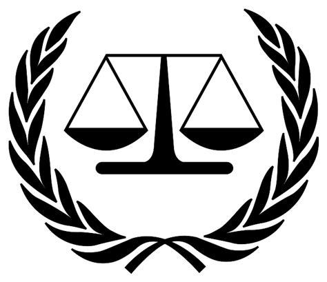 Judiciary Search Free Image Gallery Judicial Clip