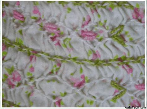imagenes punto ingles curso gratis de punto ingl 233 s modelo de otros vestidos