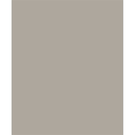 taupe paint taupe color chart 28 images taupe color chart pictures