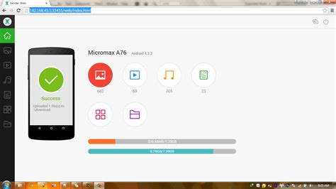 download xender using microsoft xender pc download filehippo
