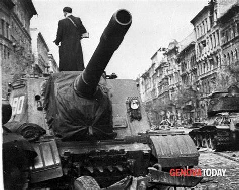 consolato ungherese orari anniversario della rivoluzione in ungheria a palazzo