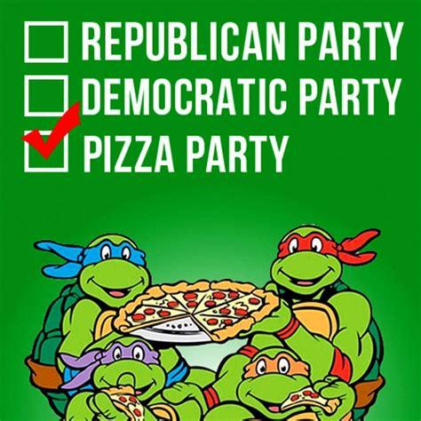 Pizza Meme - pizza party meme related keywords pizza party meme long
