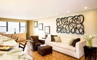 living room wall decor cheap way use artwork no painting decor room wall