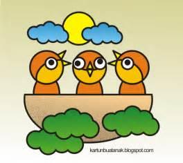 gambar kartun karikatur pendidikan lucu newhairstylesformen2014