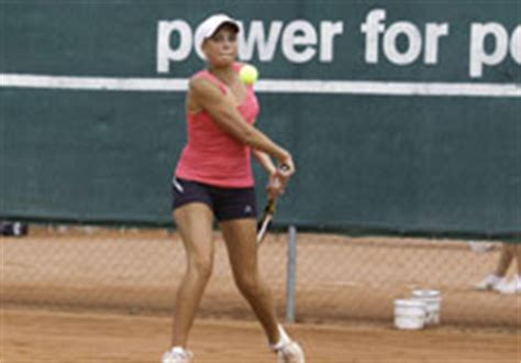 rete tennis mobile tennis gioco a rete attacco al rovescio 187 mobilesport ch