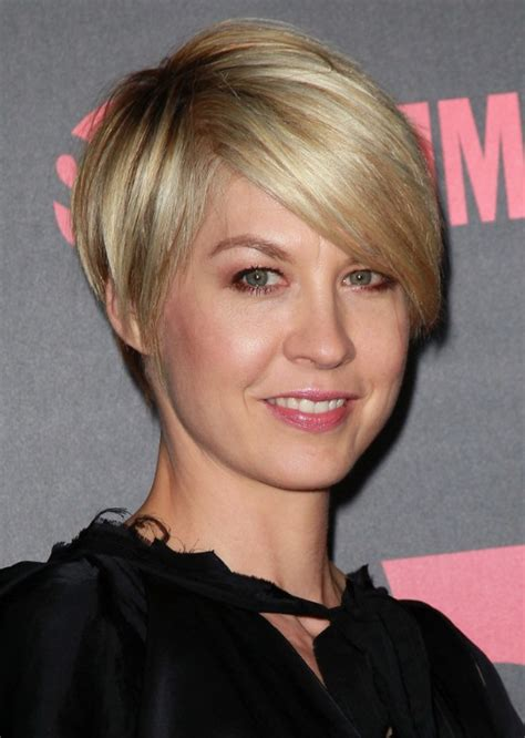 2013 2014 short haircuts short hairstyle for 2014 sexy short haircut with side