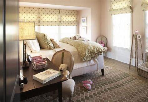 beautiful  charming bedroom design  teenage girls