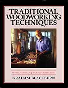 traditional woodworking books traditional woodworking techniques fundamentals of