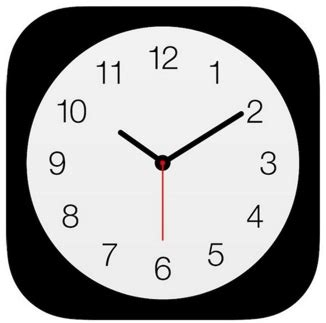 will my phone automatically change daylight savings time your iphone or will automatically fall back an hour for dst daylight saving time