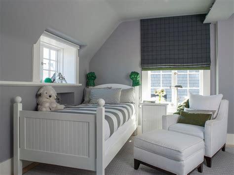 fifty shades of grey bedroom ideas 50 shades of grey decorating ideas terrys fabrics