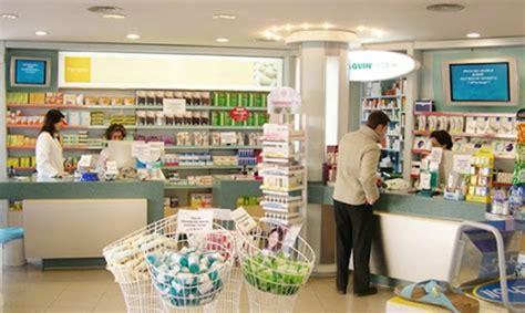 cadenas de farmacias en argentina argentina por un fallo judicial las farmacias ya no