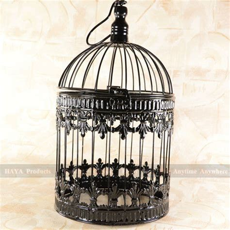 buy decorative bird cage online fashion decoration birdcage brand new decorative bird