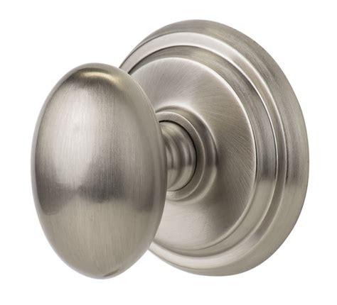 Brushed Nickel Interior Door Handles Images Of Brushed Nickel Interior Door Handles Woonv Handle Idea