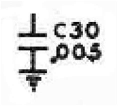 handbook of capacitor the rf capacitor handbook postsdashboard4m